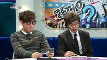 【TVPP】G.NA - English Class from G.NA, 지나 - 이번엔 지나가 세윤에게 가르쳐주는 영어 @ The Radio Star