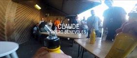 Je suis Claude (Apéro Bénévoles) @ P2N#15
