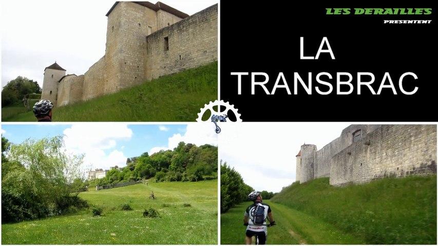 LA TRANSBRAC - 2015