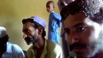 Baby Doll Song Copied By Baloch People