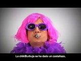Baila chiki chiki, Especula chiki chiki!