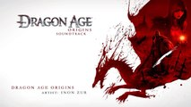 Dragon Age Origins - Dragon Age: Origins Soundtrack