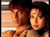 SRK Reminisces 'Koyla' Days - BT