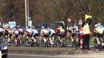 Ronde van Zuid-holland 2014