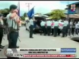 TV Patrol Pampanga - June 30, 2014