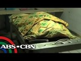 Family of CSB hazing victim silent on incident