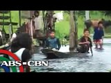 Maguindanao under state of calamity due to floods