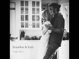 Together - Brandon & Leah - Together