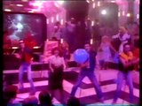 Rocky Sharpe & The Replays  Shout Shout (Knock Yourself Out) Totp
