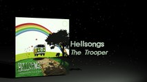 Hellsongs - The Trooper (Iron Maiden Cover)