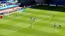 Olanda, tunnel e gol del giovane Traoré