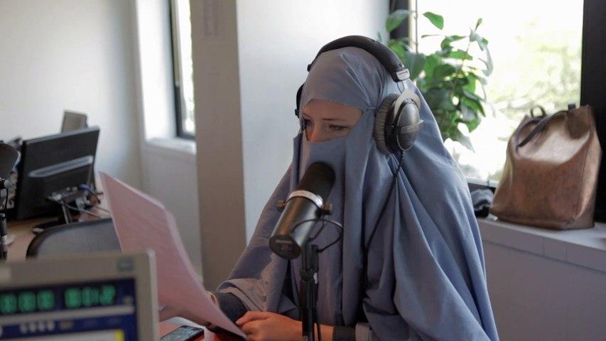 Djihad FM