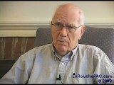 National Emergency Statement! LaRouche Speaks on Fed Rate