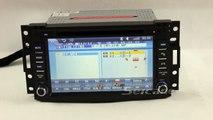 2006 Audi A3 Navigation Radio Removal Same for 2007 - video