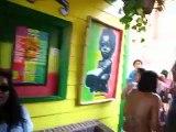 Freedom Bar em Canoa Quebrada 3