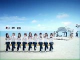 빌립 X5 소녀시대 CF