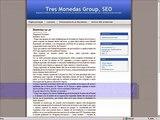 posicionamiento en buscadores, publicidad y marketing en internet
