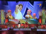 Swara Sangam 24-05-2015 | E tv Swara Sangam 24-05-2015 | Etv Telugu Show Swara Sangam 24-May-2015