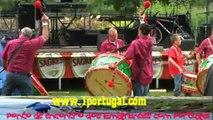 Bombos de Amarante - Festa dos Tugas - Sartrouville - 1