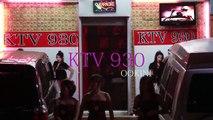 KVT OOKINI Dancers - Karaoke KTV Bar