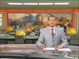 На вооружении украинской армии оказался лучший в мире истребитель