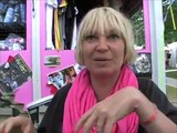 Sia Furler Interview, 2009