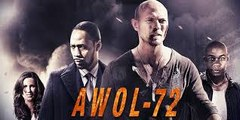 download awol movie