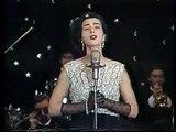 Lara Li - Nem Às Paredes Confesso |  Casino Royal - 13º Episódio | 1990