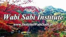 JAPONIA-Muzyka japońska na koto,WABI SABI,japonia,Kyoto,muzyka relaksacyjna,dieta okinawa