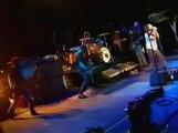 Pearl Jam  I Believe in Miracles (Live São paulo)
