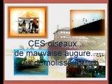 APOCALYPSE NOW 21-12-2012 ECFP GUéNANGE moselle FRANCE