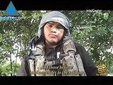 Al-Qaeda Video Documents June Attacks Against Danish Embassy
