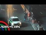 'Batang hamog' vex motorist in Manila