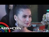 Why Anne Curtis is missing from 'Showtime'