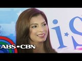 What's next for Angel after 'The Legal Wife'?