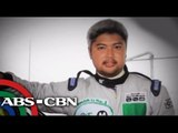 Pinoy race champ Enzo Pastor shot dead in QC