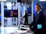 Obama - Netanyahou: des divisions difficiles à masquer