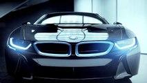 Braman Motorcars | Florida Luxury Car Dealership | 2014 Big Game Commercial