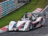 Motor Sport Video