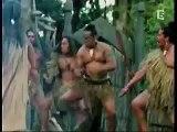 haka .chant guerrier