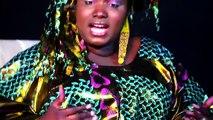 Namassa Dioubaté - M' Maya Kolon -  Guinea Conakry music