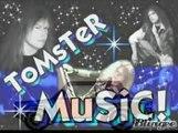 Teardrops On My Old Car! (Teardrops On My Guitar! Taylor Swift Parody!)