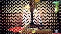 Daawo Video Fanaan Cusub oo Hees Macaan Xalay Soo qaaday (6 JUNE 2014)