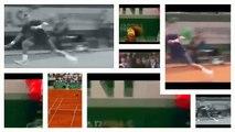 Highlights - federer nadal roland garros - direct roland garros 2015 - 2015 roland garros