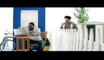 Misleading Bell Fiber Optic Internet Ad