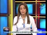 Venezuela da pasos firmes para diversificar sus ingresos