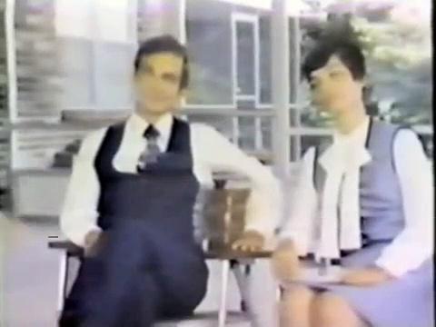 1976: Pentagon Swine Flu (1 of 2)