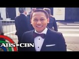 Pinoys win trophies in Tony Awards