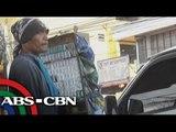 Tatak Noypi: Street vendors' conveniency