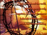 LWFWC's Invitation to Salvation Through Jesus Christ